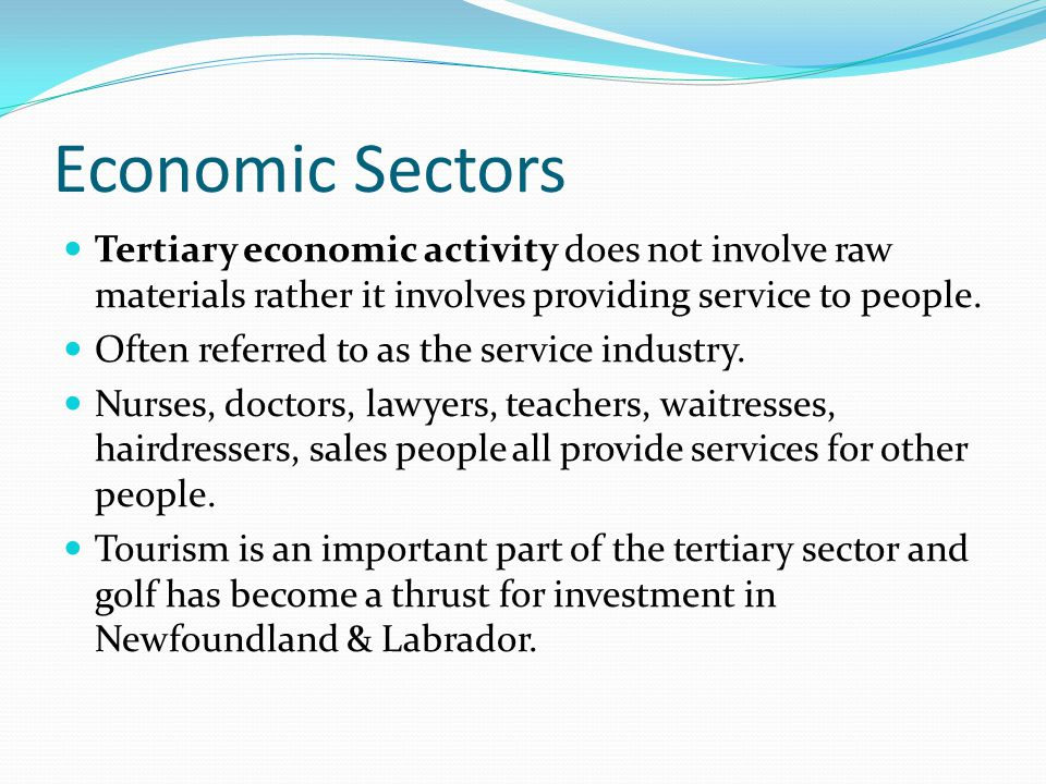 Question #10 Machinery: Labor: Capital: Decisions: