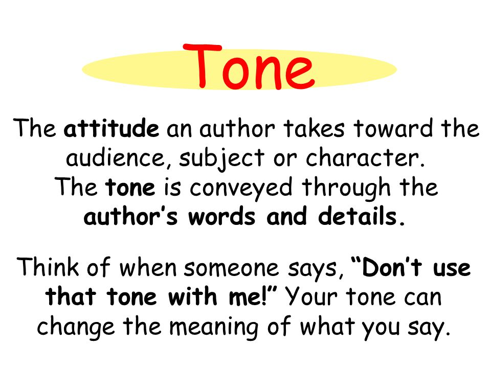 Writing on the CAHSEE Other Key Points Always include the name of the story, article, or essay when you write a response to literature.