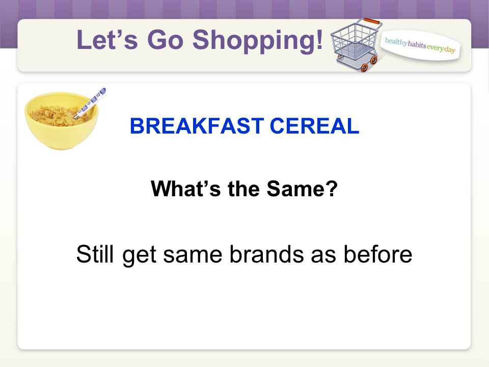 Let's Go Shopping! Apple Cranberry Frozen 12 oz CAN BUY!