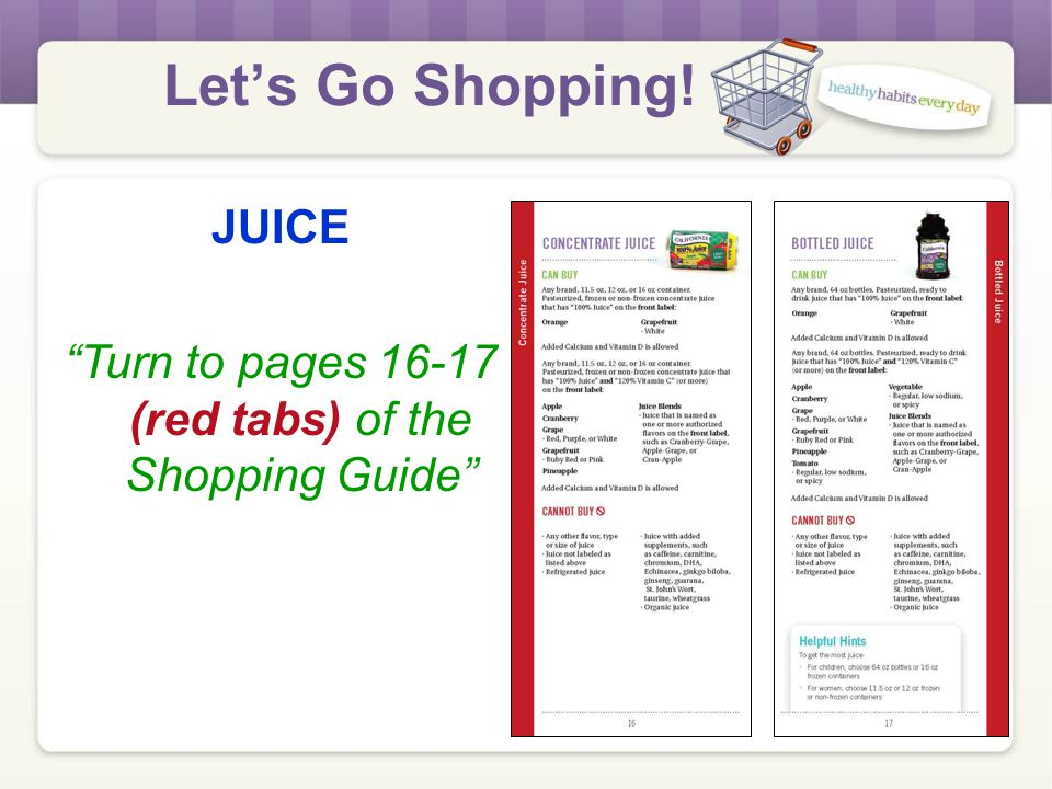 Let's Go Shopping! Introducing: Let's Go Shopping Flip Cards!
