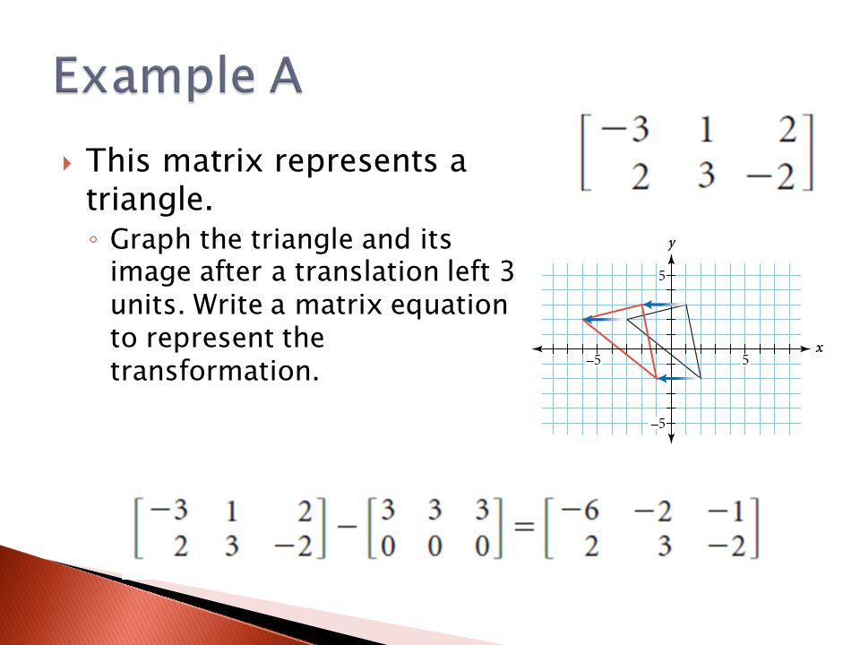  Work with your group to make a transition diagram and a transition matrix that represent the rules of the simulation.