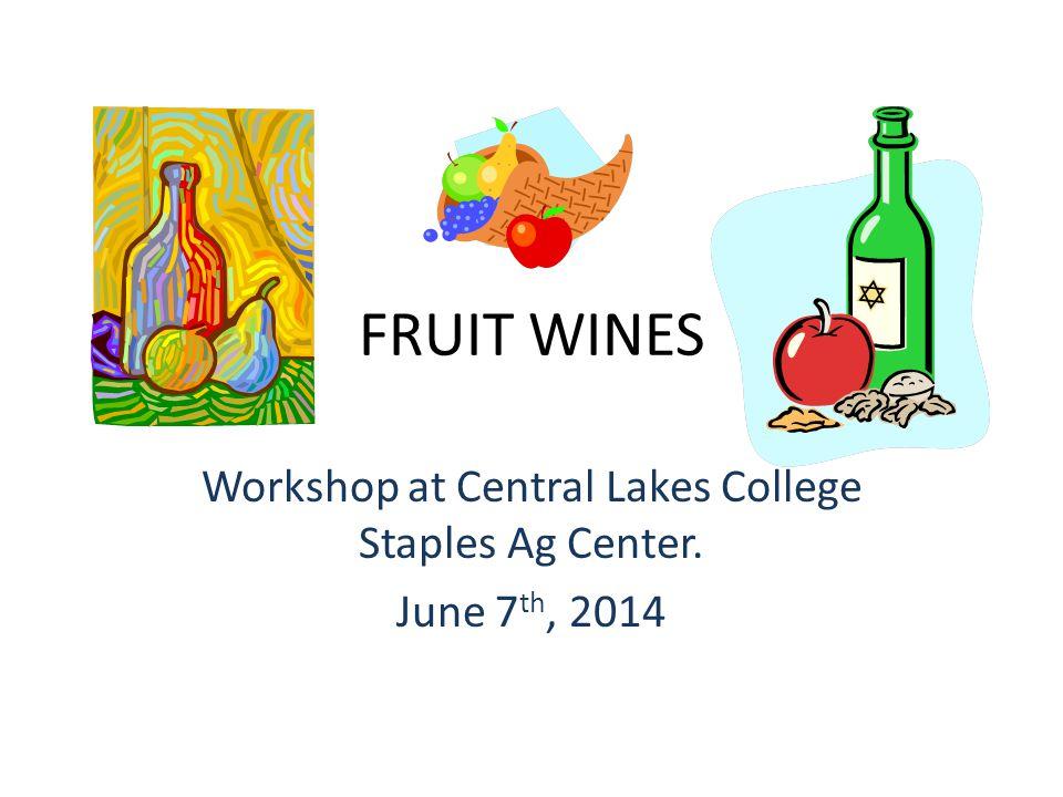 Vineyards, wineries and fruit wineries in Minnesota