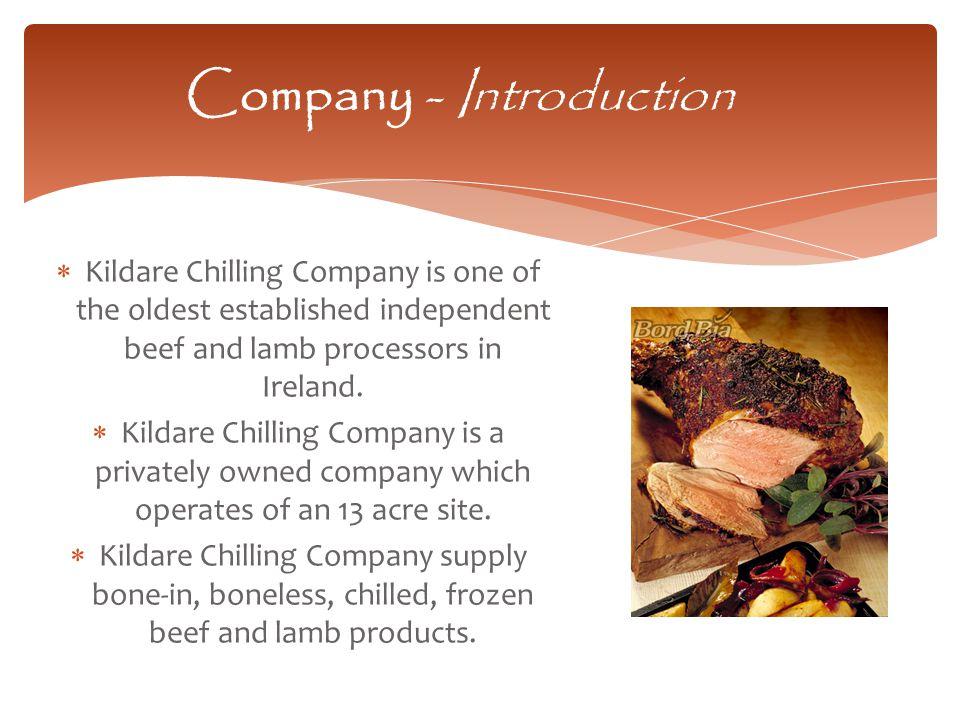 Company – Sales Specs - Lamb - Legs ABO Lamb Leg Chump Off, Aitch Bone out, 8 Per carton Whole Leg Ex Chump vp ABO Leg Chump On