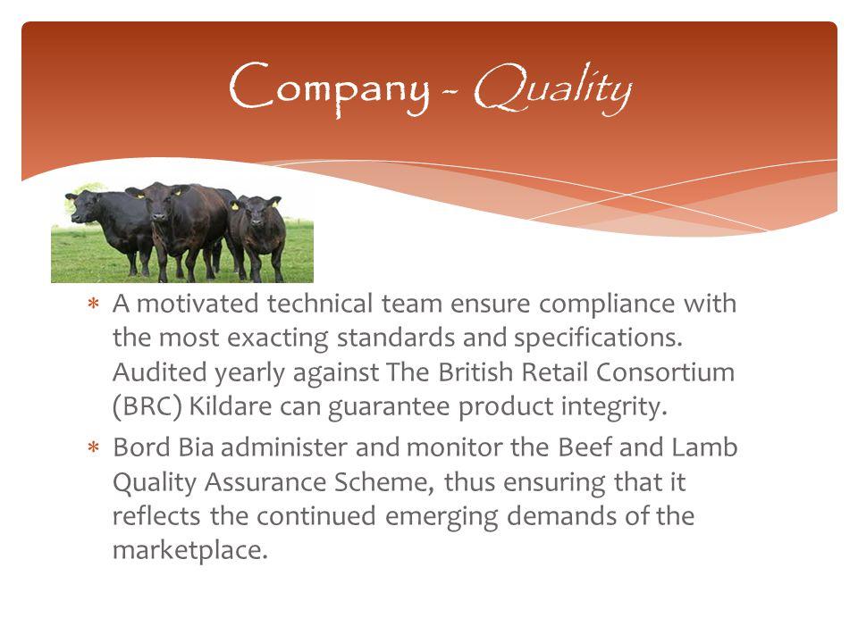 Company – Sales Specs - Lamb – Centre loins French Rack Cap Off Shoulder Racks