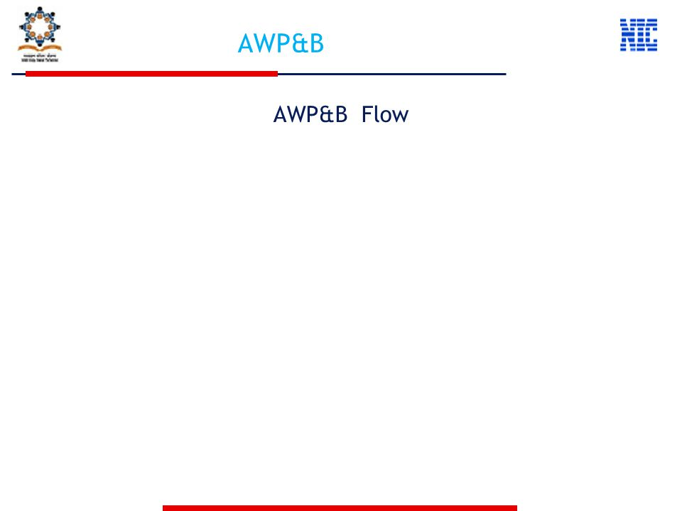 AWP&B Flow AWP&B