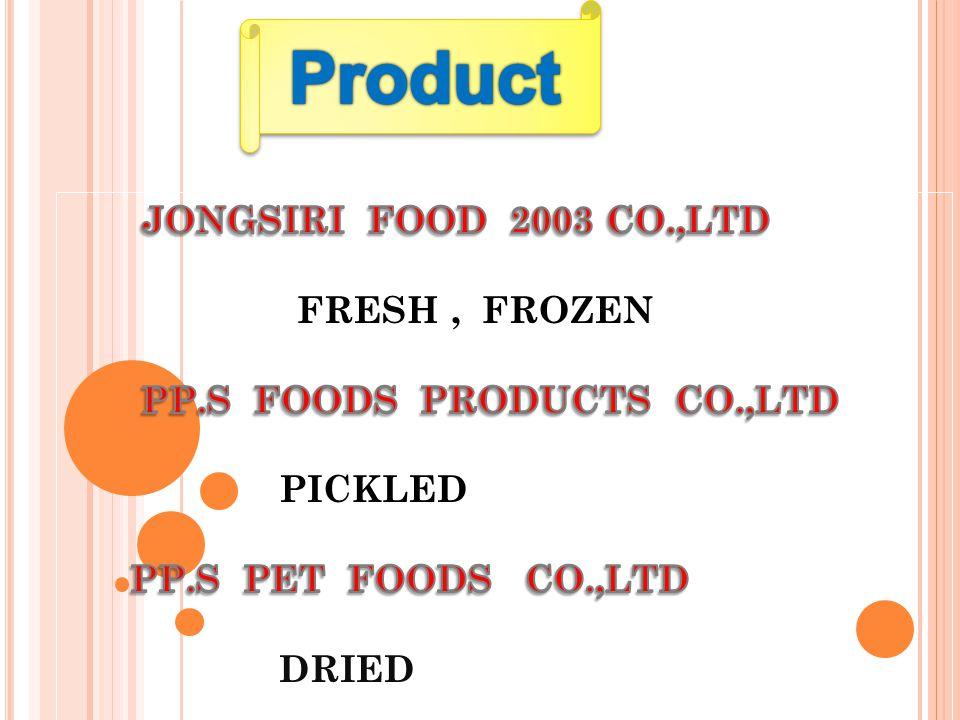http://www.jongsirifood2003.com
