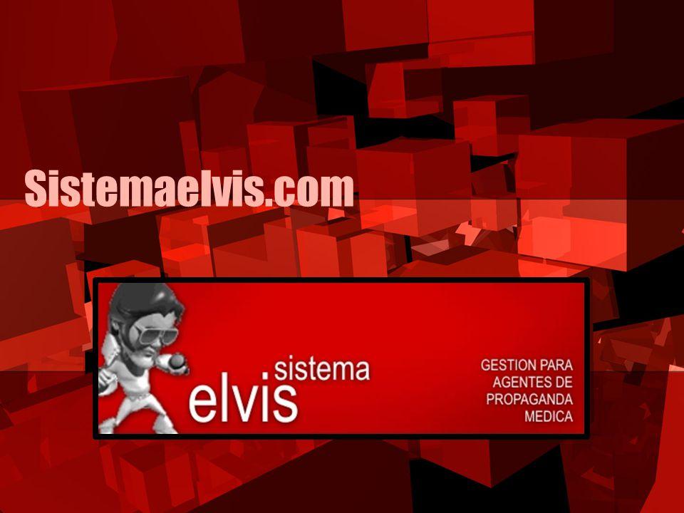 Sistemaelvis.com