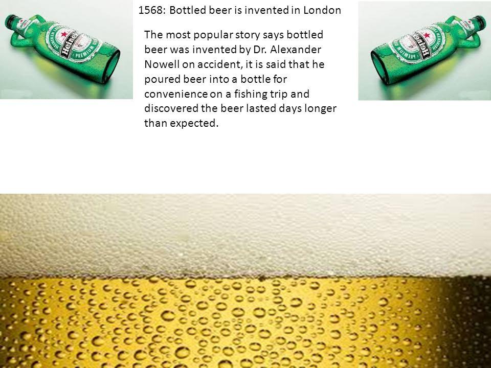 1565: Conrad Gesner of Switzerland invents the pencil Conrad Gesner invented the first pencil in Zurich, Switzerland.
