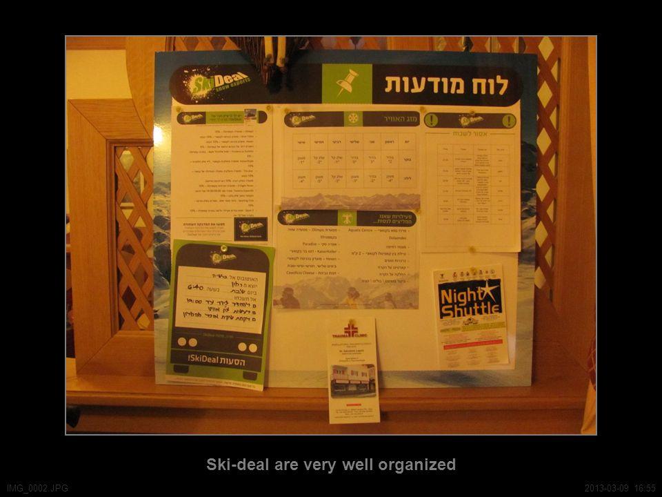Ski-deal are very well organized IMG_0002.JPG2013-03-09 16:55
