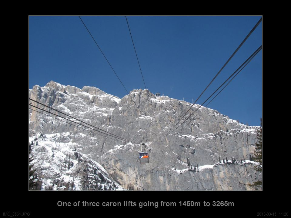 One of three caron lifts going from 1450m to 3265m IMG_0564.JPG2013-03-15 11:20