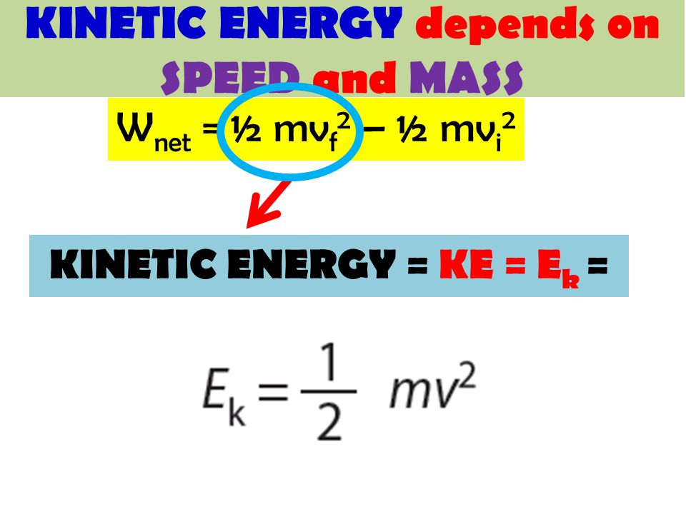 Can You Have a Negative PE? If YES, give an example If NOT, explain why.
