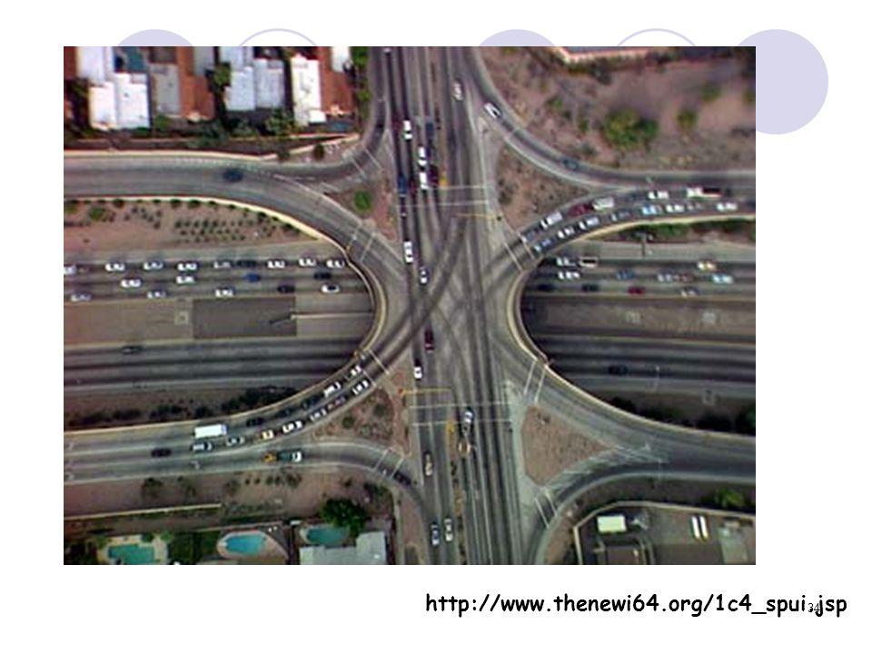 34 http://www.thenewi64.org/1c4_spui.jsp