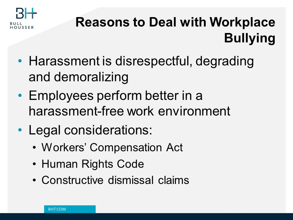 Issues After Acquired Cause Resignation Dealing with EI Claims Dress Code Termination Clauses Deducting Benefits and Pension from Reasonable Notice Restrictive Covenants Limitation Period Update