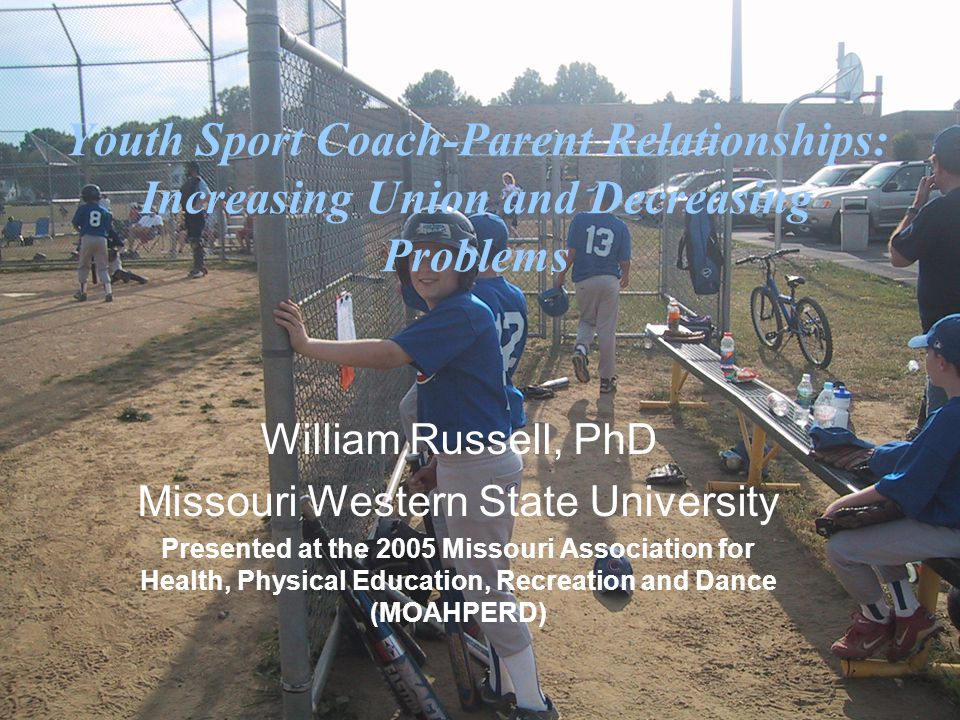 Examples of ways parents can cross the line between positive and negative support: Providing Constructive Criticism Common for a parent to teach a child new skills if the parent also played the game.