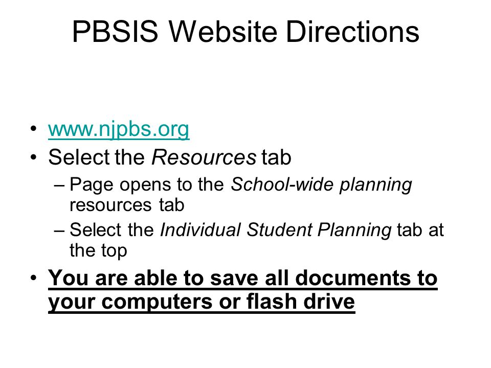 Get Students Involved: Our Favorite Examples of Activities to Get Students More Involved PBIS