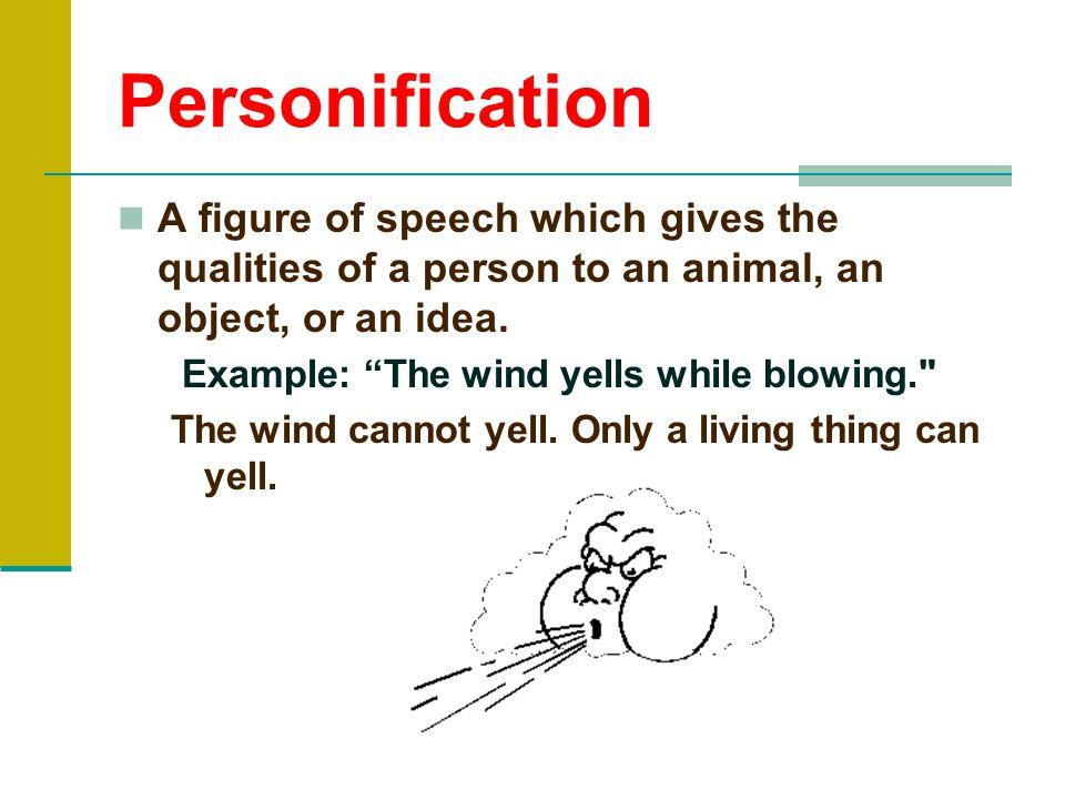 Alliteration Video