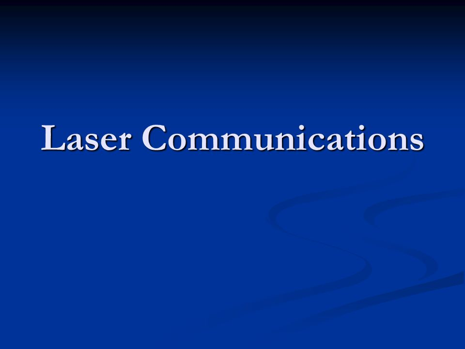 Laser Classes Class I – Sealed systems Class I – Sealed systems Class II – Output <1mW Class II – Output <1mW Class IIIa – Output 1mW - 5mW Class IIIa – Output 1mW - 5mW Class IIIb – Output 5mW – 500mW Class IIIb – Output 5mW – 500mW Harmful to eyes, diffuse viewing OK Harmful to eyes, diffuse viewing OK Class IV – Output >500mW Class IV – Output >500mW Harmful to skin and eyes, diffuse viewing hazardous Harmful to skin and eyes, diffuse viewing hazardous
