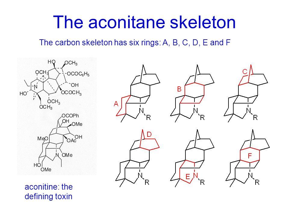 Rationalization of reaction stereochemistry –rapid equilibrium between aldols –slower equilibrium involving acetal dianion Z-azaenolateZ-enolateO-nucleophile