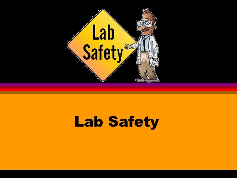 Lab Safety Equipment Safety Shower Safety Goggles Eye Wash