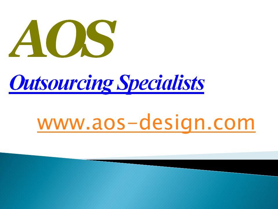 www.aos-design.com