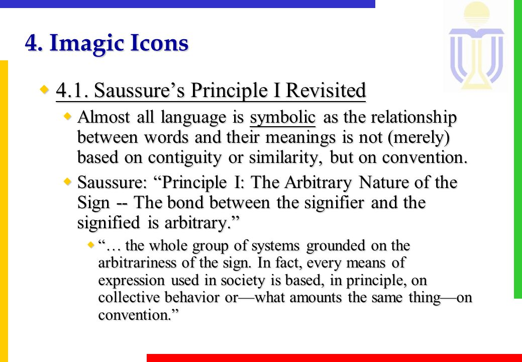 4. Imagic Icons w4.1.