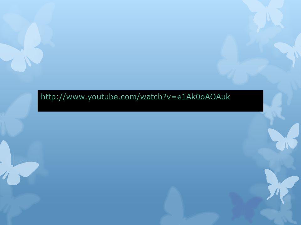 http://www.youtube.com/watch?v=e1Ak0oAOAuk