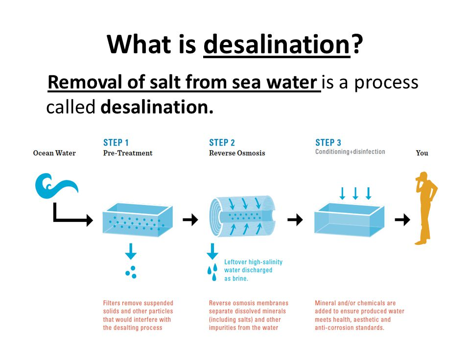 What is salinity.Salinity is the saltiness of the world's oceans and seas.
