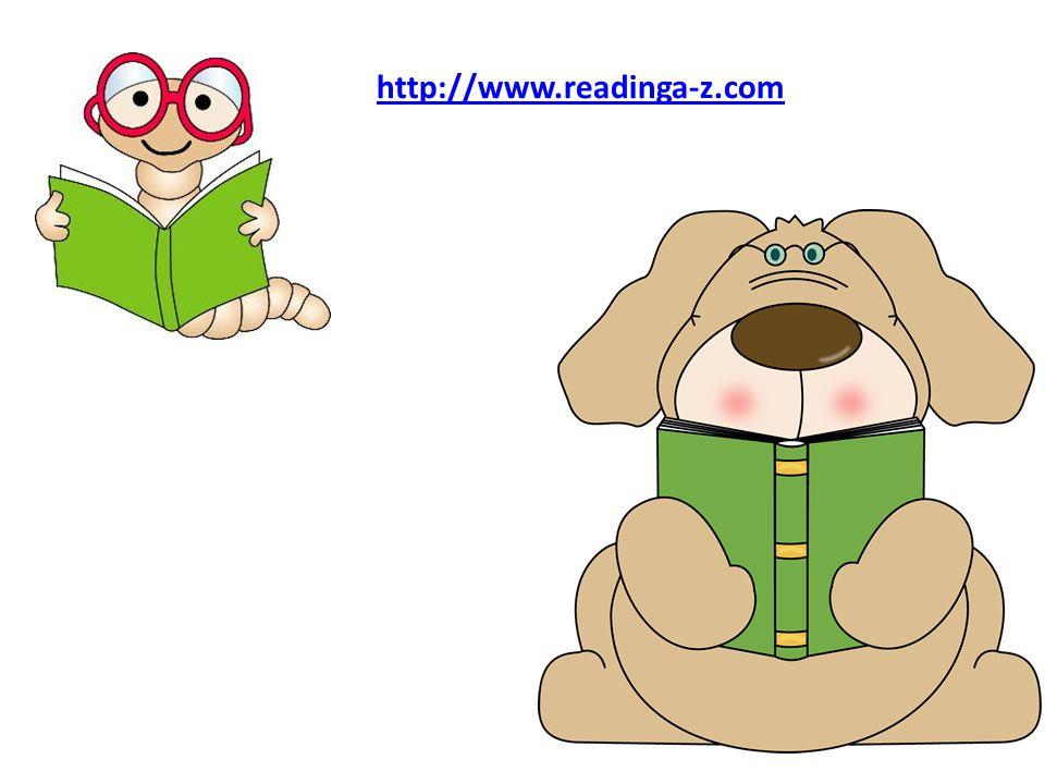 http://www.readinga-z.com
