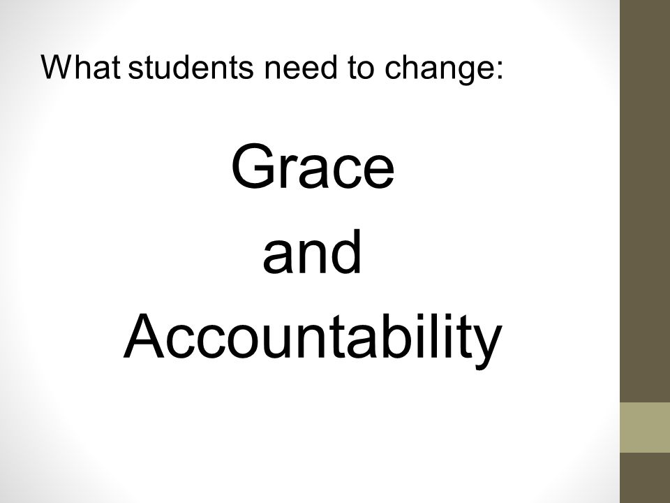Develop a Plan for Teaching Students to Engage in Routines C onversation: How much & what type.