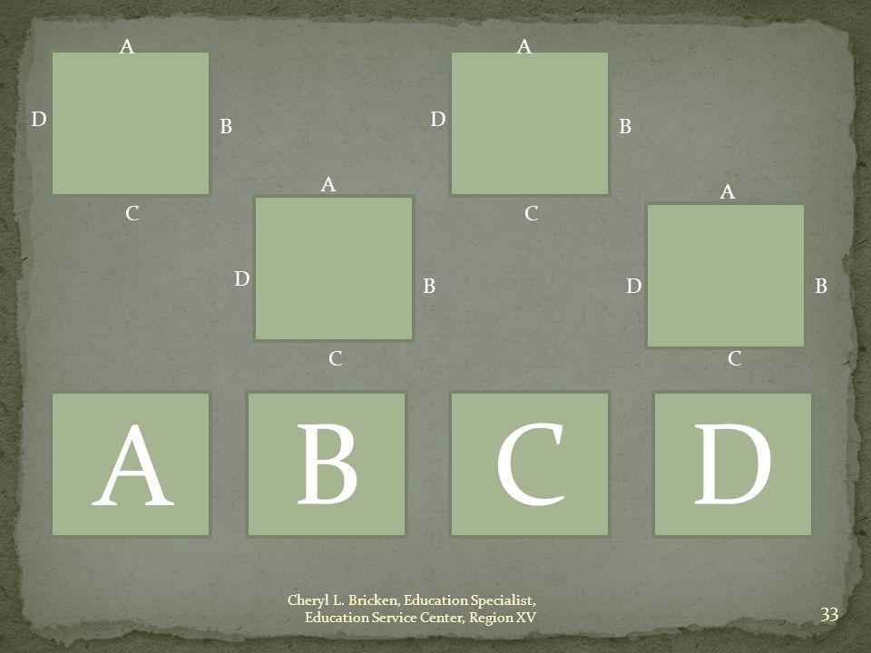 33 DCB A AA C B A A BD C D B DD CC B
