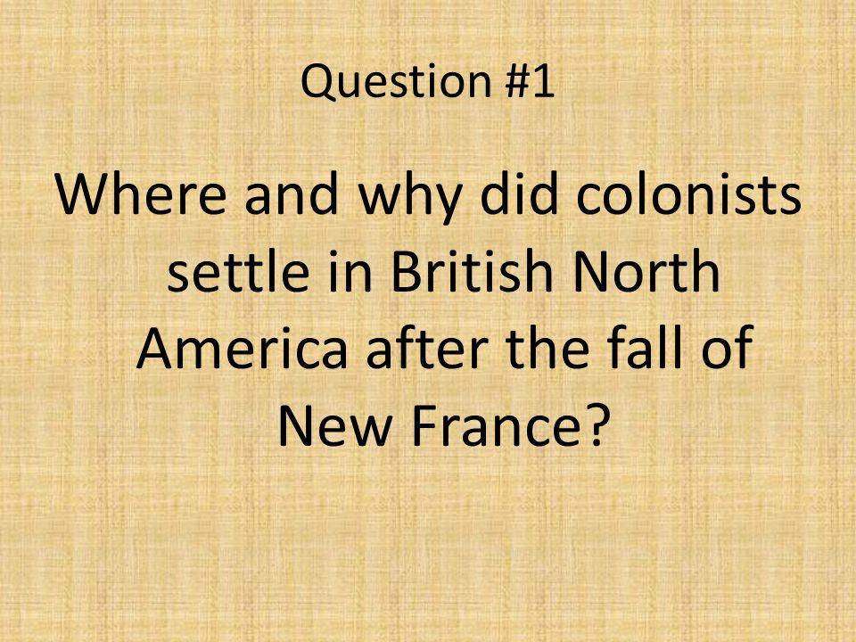 QUEST!!!