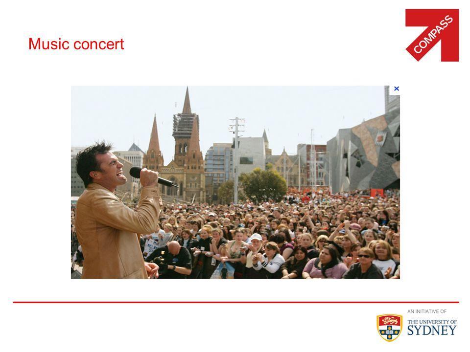 Music concert 4