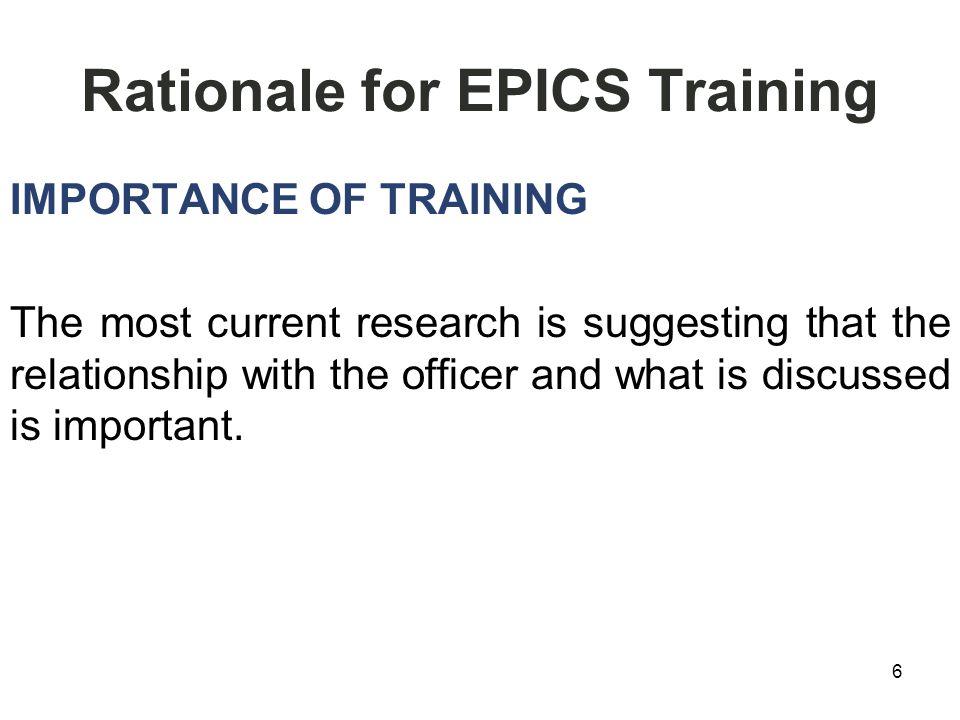 Social Skills Training REVIEW OF STEPS 1.Define the skill 2.
