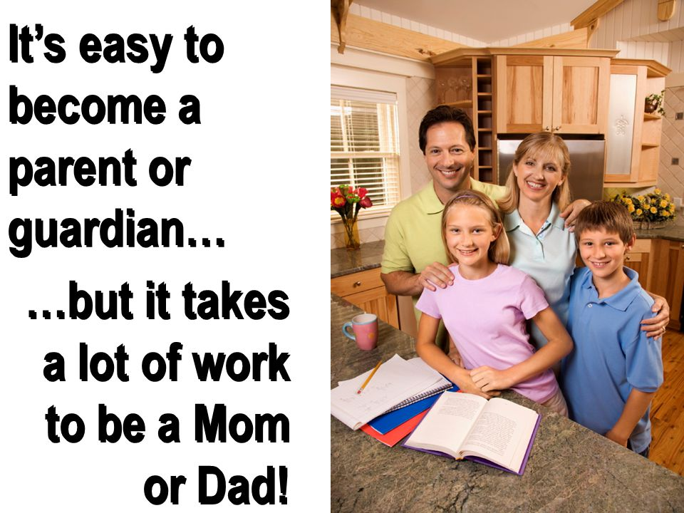 HOW CAN PARENTS CREATE A HOME ENVIRONMENT THAT SUPPORTS LEARNING.