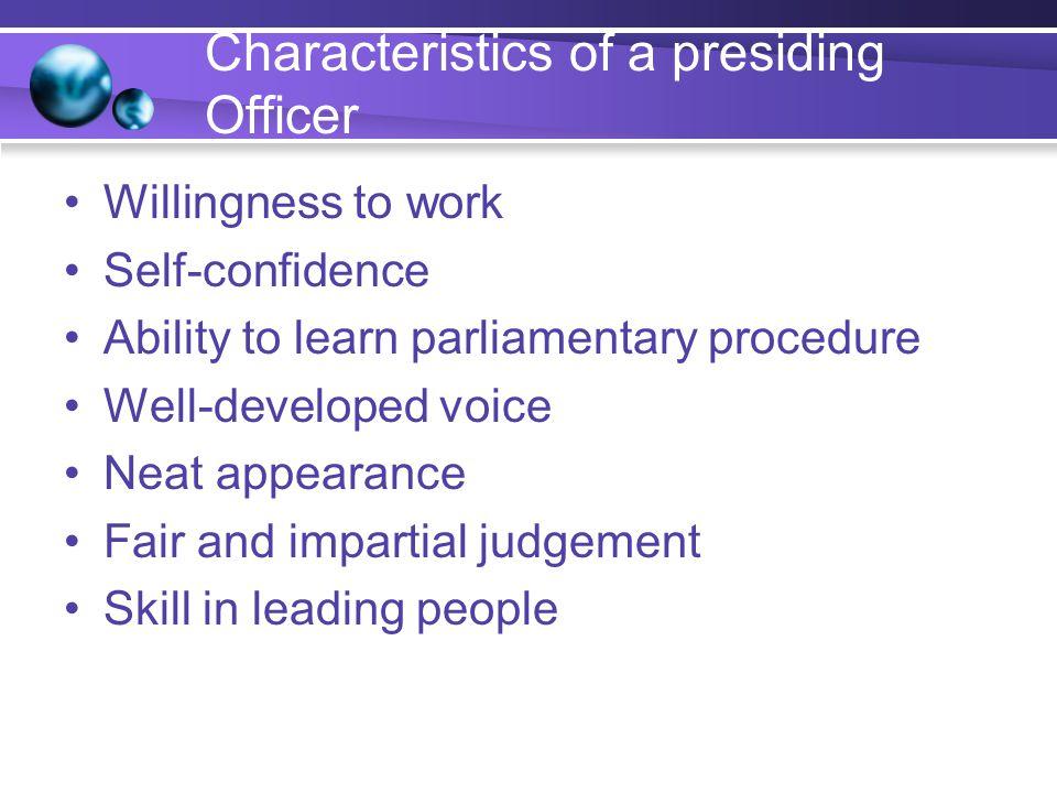Parliamentary Procedure SWASAP EMERGING LEADERS INSTITUTE Jeff Kahlden-Weatherford College