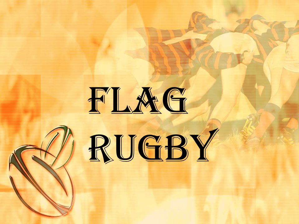 Rugby Unit History Gameplay Etiquette Strategies Vocabulary Field