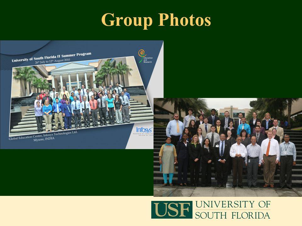 Group Photos 7