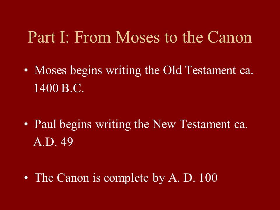 New Testament, Koine Greek Papyrus P 52, Oldest N.T. portion, A.D. 110-130