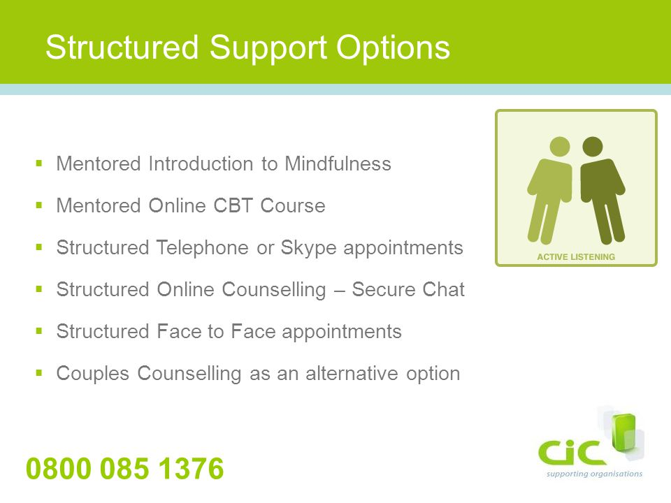 Legal and Tax Information  Information and signposting service  Access to legal experts  Any area of the law  One consultation per unique issue  Onward referrals Legal, tax, wills and probate 0800 085 1376