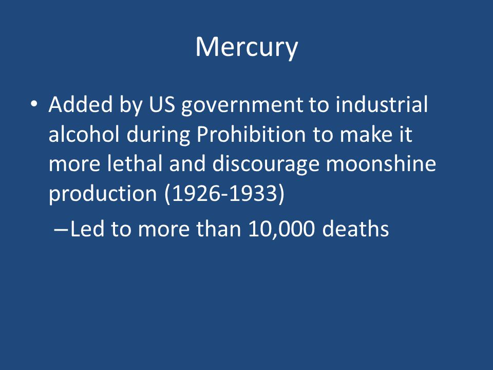 Mercury 16% of women of childbearing age exceed the EPA's safe mercury level Freshwater fish mercury levels too high for pregnant women to eat in 43 states Consumers Union disagrees with FDA recommended limits on tuna consumption for pregnant women – States pregnant women should not eat ANY tuna