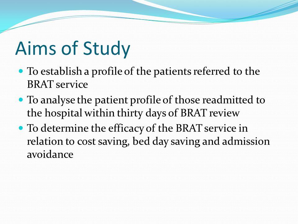Cost Savings Average Medical LOS was 12.57 days 770 bed days saved Average cost of medical bed is €950 per night Saving calculated at €731,500