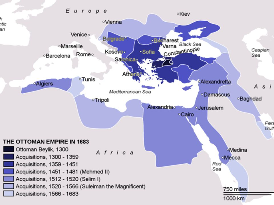 Central Decay and Regional Challenges, 1707–1761 The Mughal Empire declined after the death of Aurangzeb in 1707.