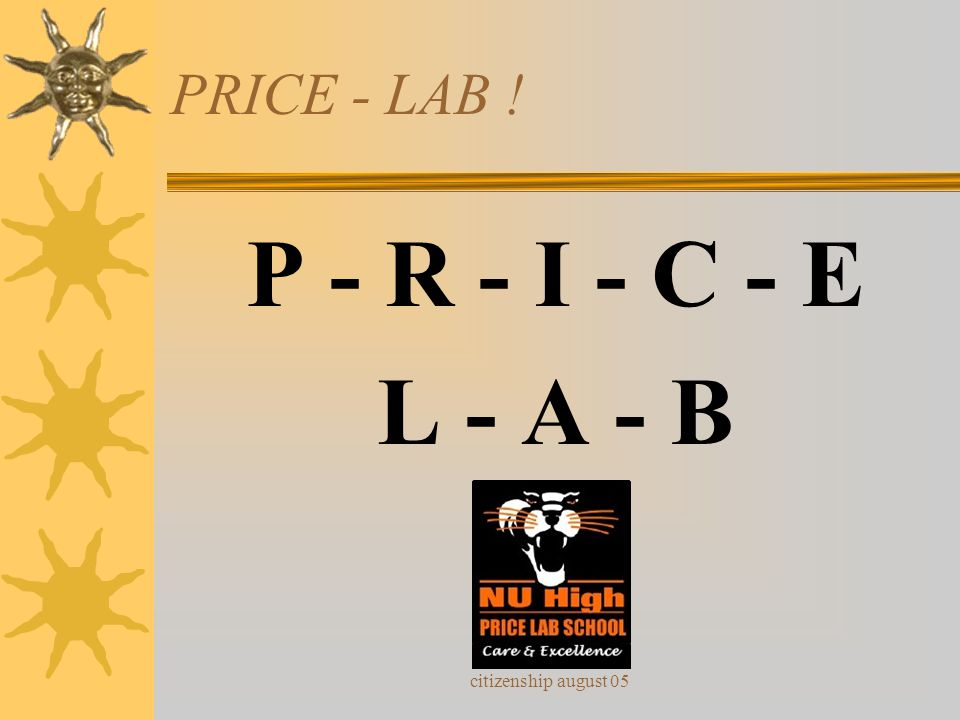citizenship august 05 PRICE - LAB ! Hey there, hi there, ho there - You're as welcome as can be !!!