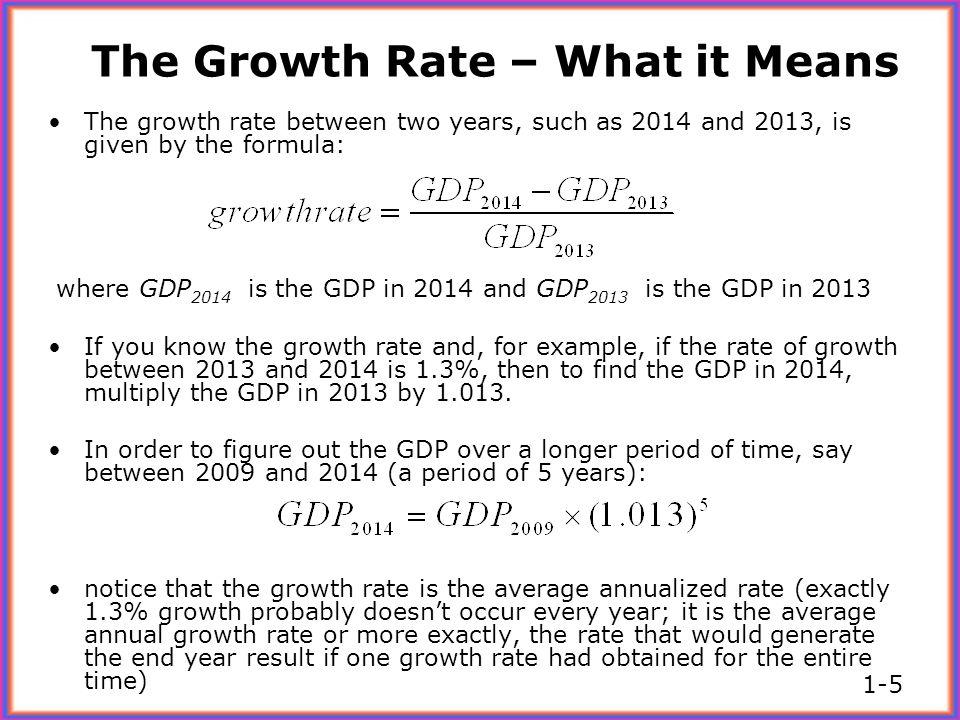1-26 http://ycharts.com/indicators/10_year_treasury_rate