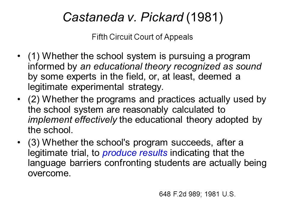 Castaneda v.