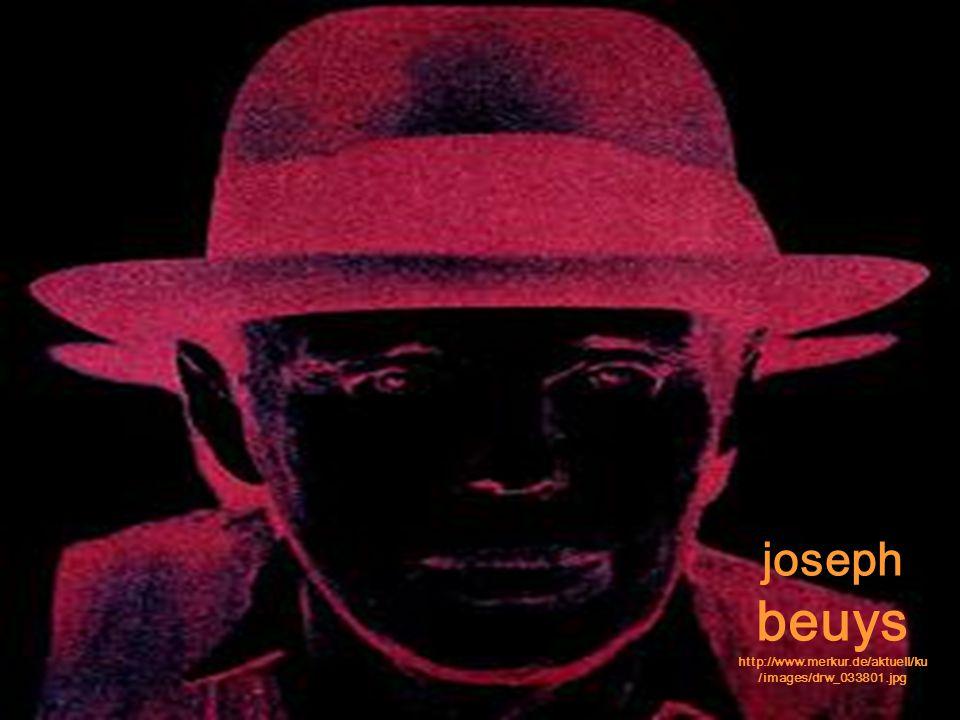 joseph beuys http://www.merkur.de/aktuell/ku /images/drw_033801.jpg