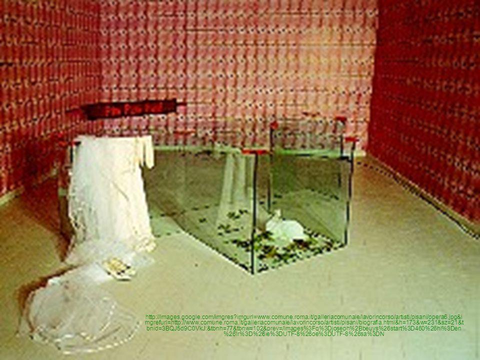 http://images.google.com/imgres?imgurl=www.comune.roma.it/galleriacomunale/lavorincorso/artisti/pisani/opera6.jpg&i mgrefurl=http://www.comune.roma.it/galleriacomunale/lavorincorso/artisti/pisani/biografia.html&h=173&w=231&sz=21&t bnid=3BQJ5d9C0VkJ:&tbnh=77&tbnw=102&prev=/images%3Fq%3Djoseph%2Bbeuys%26start%3D460%26hl%3Den %26lr%3D%26ie%3DUTF-8%26oe%3DUTF-8%26sa%3DN