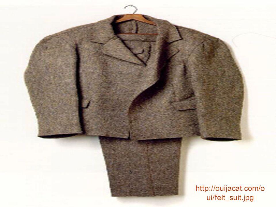http://ouijacat.com/o ui/felt_suit.jpg