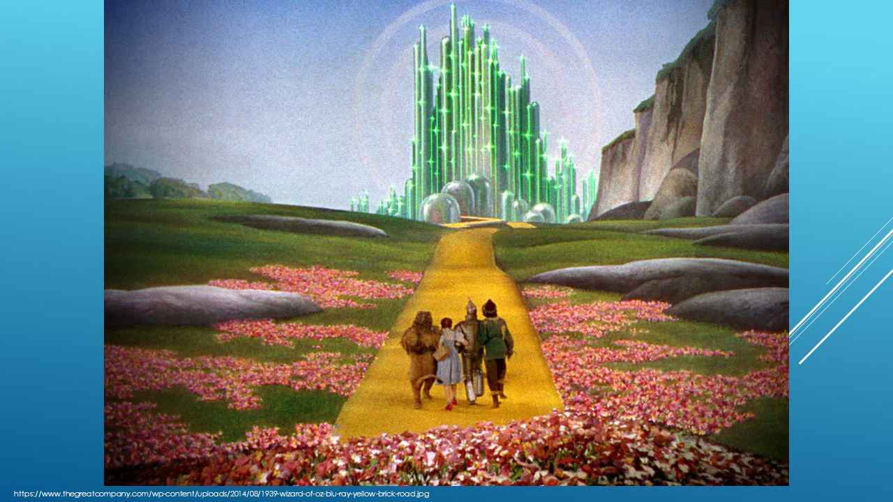 https://www.thegreatcompany.com/wp-content/uploads/2014/08/1939-wizard-of-oz-blu-ray-yellow-brick-road.jpg