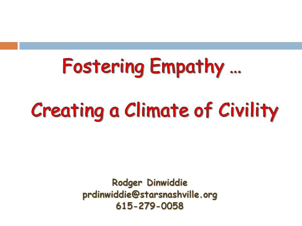 Rodger Dinwiddie prdinwiddie@starsnashville.org615-279-0058
